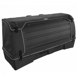 Box Thule BackSpace 9171