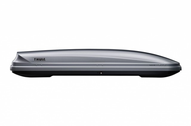thule pacific 500 aeroskin ed e shop tunnel sk. Black Bedroom Furniture Sets. Home Design Ideas