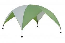 Coleman EVENT SHADE M