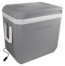 CAMPINGAZ Powerbox 36 L Plus