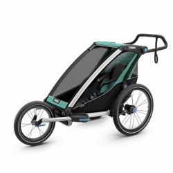 Thule Chariot Lite 1 Bluegrass
